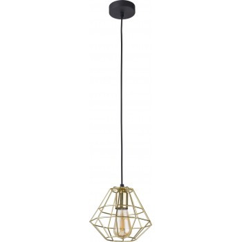 TK LIGHTING 1724 DIAMOND GOLD