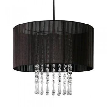 LAMPEX 153/1 WENECJA lampa...
