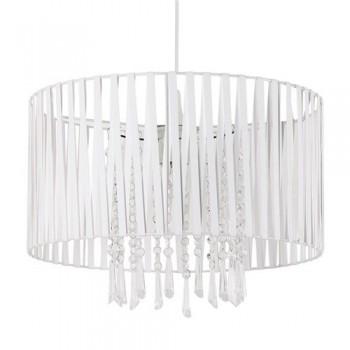 LAMPEX 801/1 DIANA lampa...