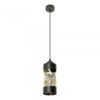LAMPEX 785/1 DEBORA lampa...