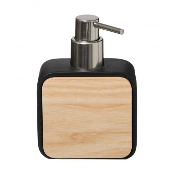 Dozownik do mydła z...