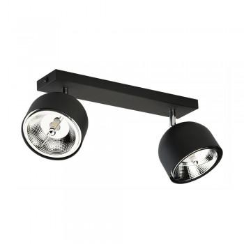 Nowoczesna lampa sufitowa spot TK Lighting TK LIGHTING - 1