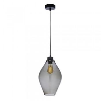Nowoczesna szklana lampa TK Lighting TK LIGHTING - 1