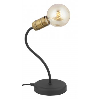 Lampa biurkowa JUPITER LUL...