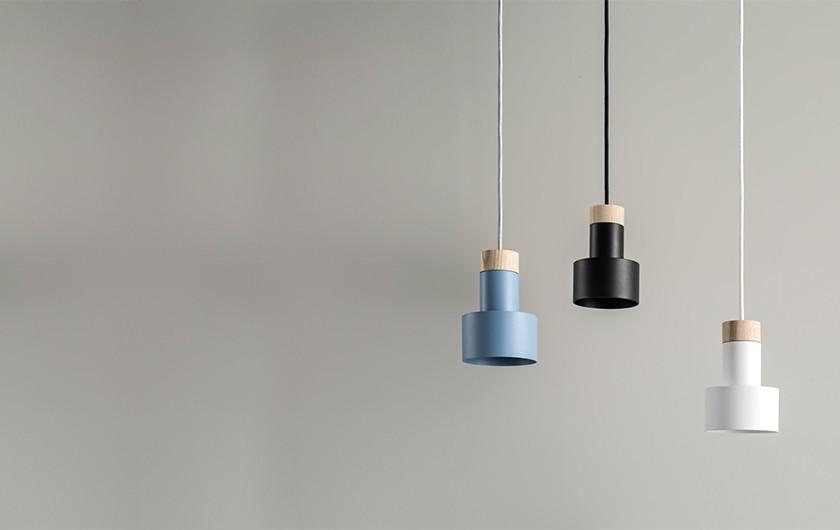 Sklep Internetowy Atel Lampy Oświetlenie Dla Twojego Domu